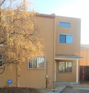 1836 Vail Court SE, Albuquerque, NM 87106