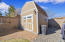 1941 ROANOKE Drive NE, Rio Rancho, NM 87144