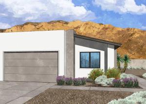 2440 Nugget Street SE, Rio Rancho, NM 87124