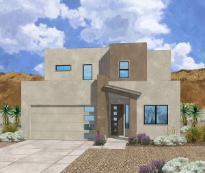 2405 Lynn Road SE, Rio Rancho, NM 87124