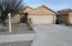 476 TIMOTHY Court SW, Albuquerque, NM 87121