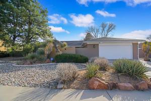 7500 GILA Road NE, Albuquerque, NM 87109