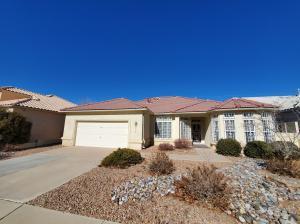 6619 Tesoro Place NE, Albuquerque, NM 87113