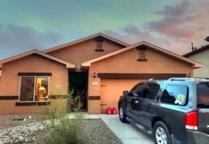 34 LA RESOLANA Avenue NW, Rio Rancho, NM 87144