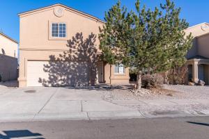 720 AVANTI Street SW, Albuquerque, NM 87121