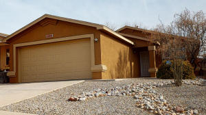 10570 VISTA BELLA Place NW, Albuquerque, NM 87114