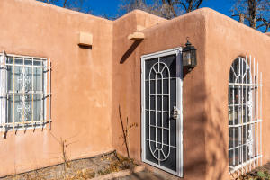 1415 VAN CLEAVE Road NW, Albuquerque, NM 87107