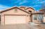 7519 VIA SERENITA SW, Albuquerque, NM 87121