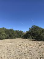 16 TR A-1,2,3&4land of Augustine Drive NE, Tijeras, NM 87059