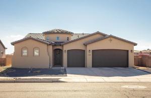 7213 ALDAN Drive NE, Rio Rancho, NM 87144
