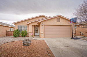 6608 Binbrook Road NW, Albuquerque, NM 87114