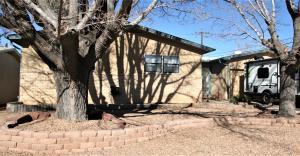 10301 ARVILLA Avenue NE, Albuquerque, NM 87111