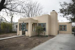 409 PRINCETON Drive SE, Albuquerque, NM 87106