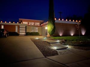 11409 APPIAN Way NE, Albuquerque, NM 87111