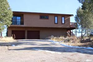 11 VIEW Drive, Cedar Crest, NM 87008