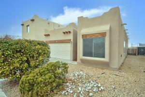 3400 MATA ORTIZ Drive SW, Albuquerque, NM 87121