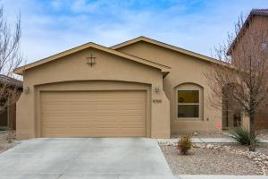 9709 SAMIA Street NW, Albuquerque, NM 87114