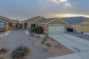 8020 SIERRA ALTOS Place NW, Albuquerque, NM 87114