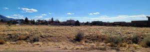 11250 SAN BERNARDINO Avenue NE, Albuquerque, NM 87122