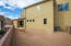 6310 VISTA DEL BOSQUE Drive NW, Albuquerque, NM 87120