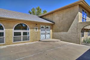 6805 COORS Boulevard SW, Albuquerque, NM 87121