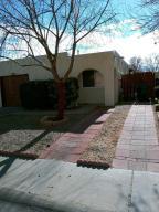 455 GARDEN Avenue SW, Los Lunas, NM 87031