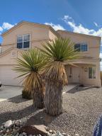 1455 JEMEZ Loop NE, Rio Rancho, NM 87144