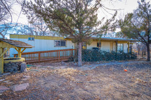 38 LA SOMBRA Loop, Peralta, NM 87042