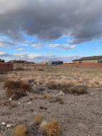6509 CAMINO DEL OESTE NW, Albuquerque, NM 87120
