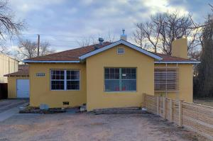 1920 LEAD Avenue SE, Albuquerque, NM 87106