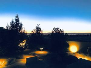 13405 La Arista Place NE, Albuquerque, NM 87111