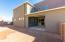 6316 Vista Del Bosque Drive NW, Albuquerque, NM 87120