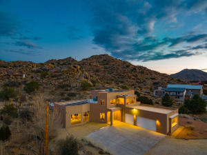 1208 HIDEAWAY Lane SE, Albuquerque, NM 87123