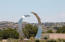 2508 McCauley Loop NE, Rio Rancho, NM 87144