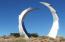2500 McCauley Loop NE, Rio Rancho, NM 87144