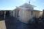 68 Schmittle Rd., Lemitar, NM 87823