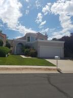 6208 Peachtree Place NE, Albuquerque, NM 87111