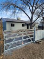 5648 GREER Loop SW, Albuquerque, NM 87105