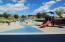 2522 McCauley Loop NE, Rio Rancho, NM 87144