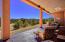 37 BROKEN ARROW PL Place, Sandia Park, NM 87047