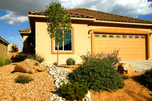 860 GOLDEN YARROW Trail, Bernalillo, NM 87004