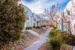 3920 SILVER Avenue SE, Albuquerque, NM 87108