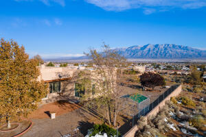 1921 SONORA Road NE, Rio Rancho, NM 87144