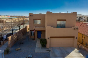 6716 Glenlochy Way NE, Albuquerque, NM 87113