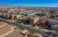 6716 Glenlochy Way NE, Albuquerque, NM 87113