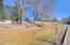 3939 RIO GRANDE Boulevard NW, 32, Albuquerque, NM 87107