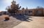 1217 MORRIS Street NE, Albuquerque, NM 87112