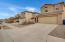 2504 ANGEL Drive NW, Albuquerque, NM 87120