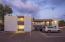 300 La Veta Drive NE, Albuquerque, NM 87108