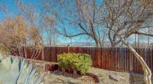 752 TERRACOTTA Place SW, Albuquerque, NM 87121